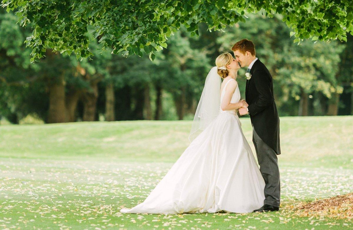 Приметы народные перед свадьбой