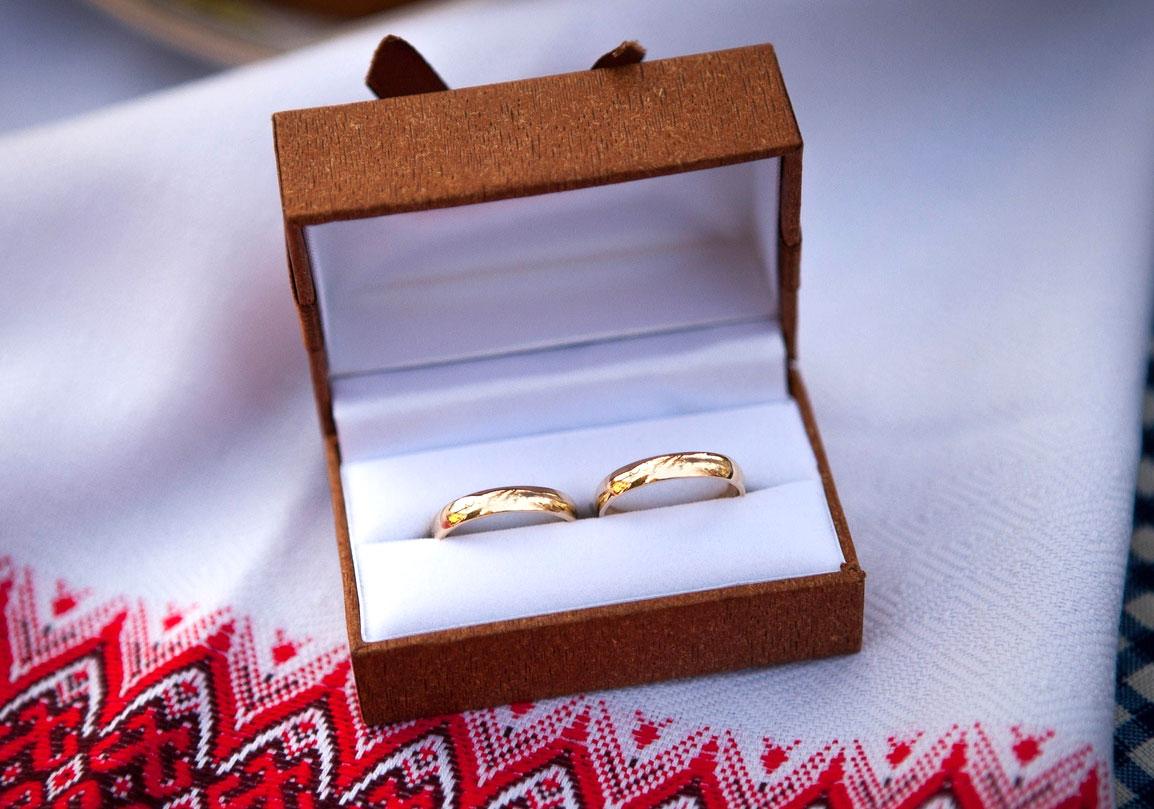 почему жениху нельзя видеть невесту до свадьбы