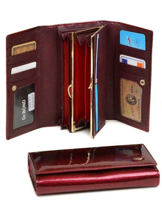 новый кошелек приметы