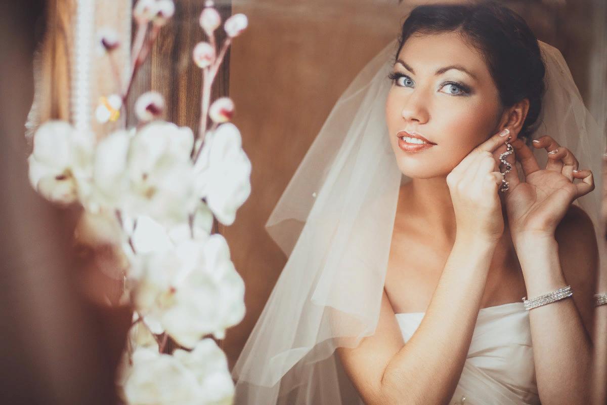 приметы и суеверия на свадьбу