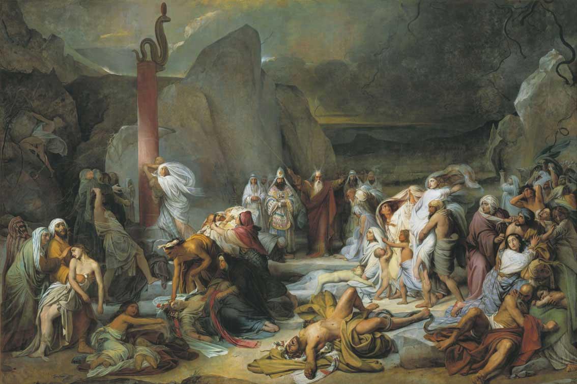 гордыня-в-религии